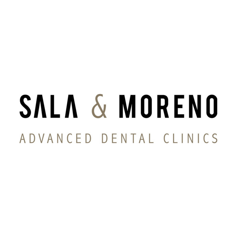 Centro Dental Valencia 6