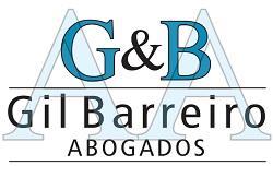 Gil & Barreiro Abogados