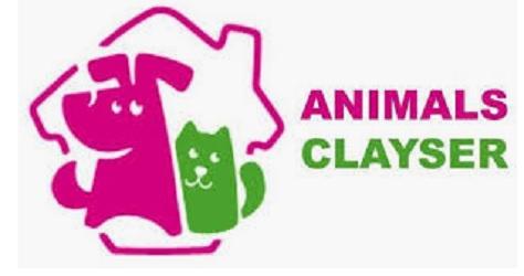 Animals Clayser