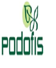 Podofis- Clínica Podológica