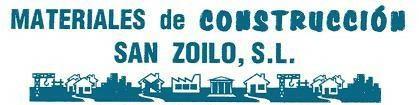 Materiales De Construcción San Zoilo