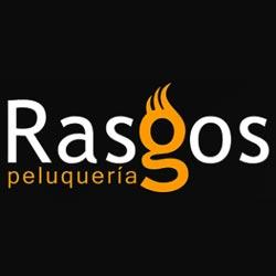Rasgos Peluquería & Estética Cuenca