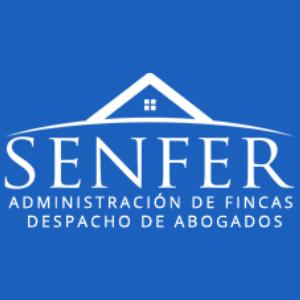 SENFER ADMINISTRADORES S.L.