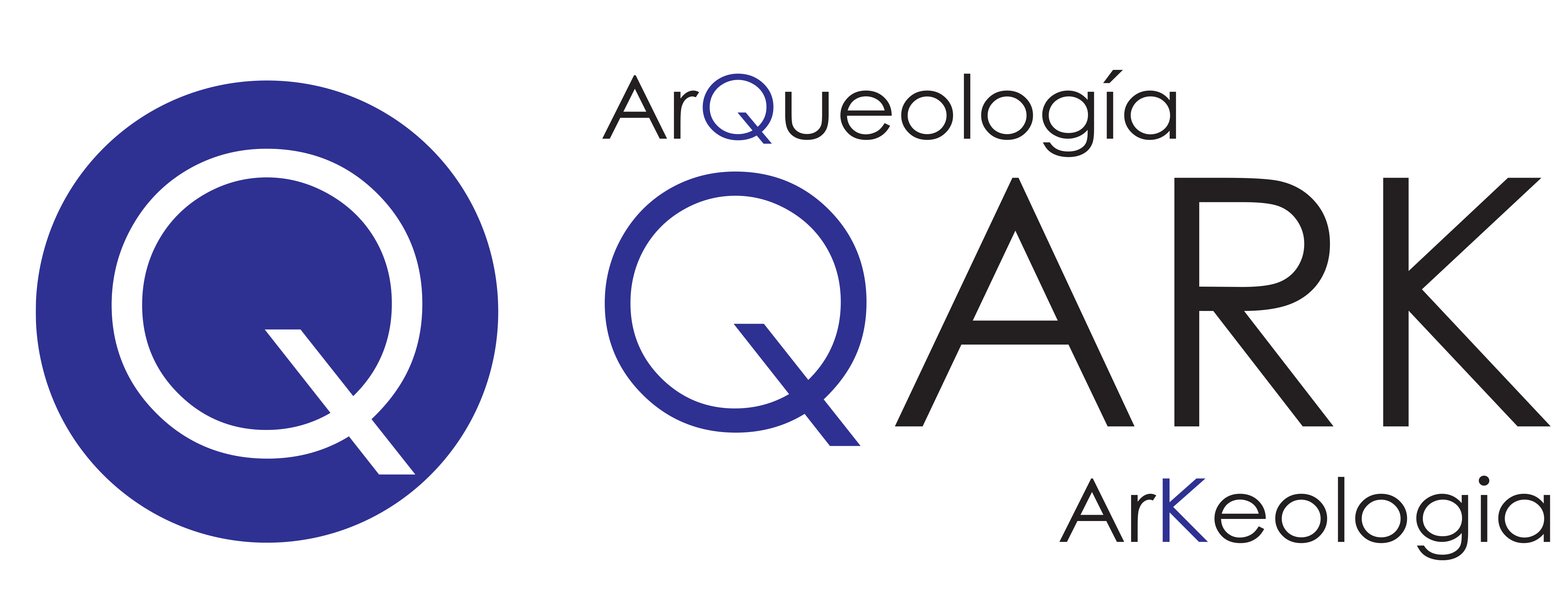 Qark Arqueología