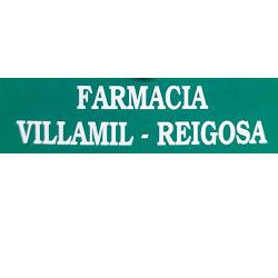 Farmacia Villamil Y Reigosa