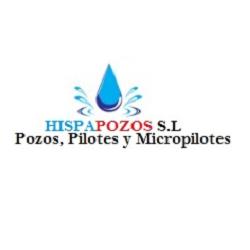 Hispapozos