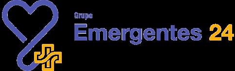 Grupo Emergentes 24