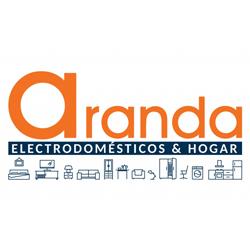 Aranda Center