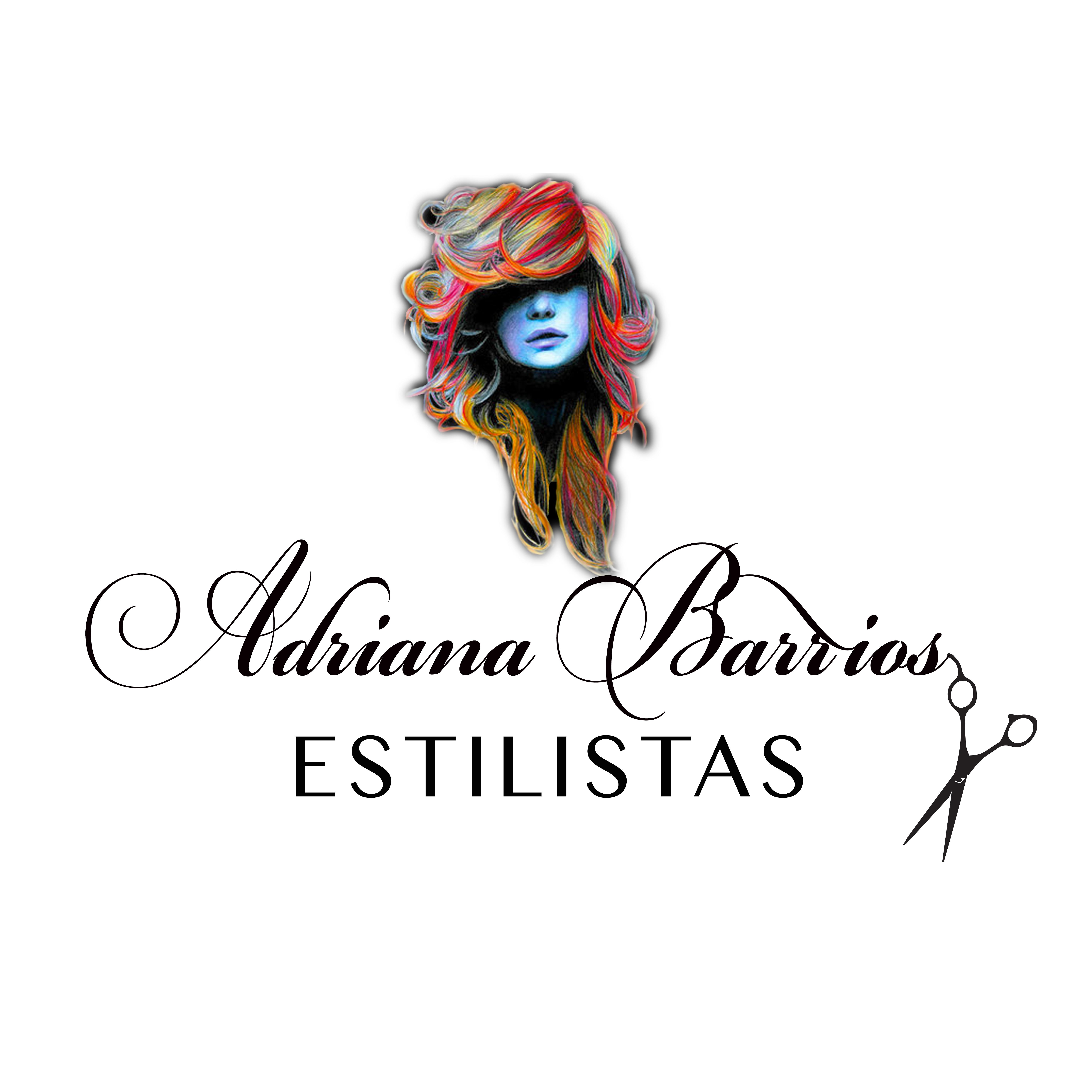 Adriana Barrios Estilistas