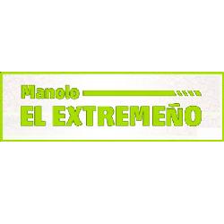 Manolo El Extremeño