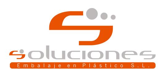 Soluciones De Embalaje En Plástico