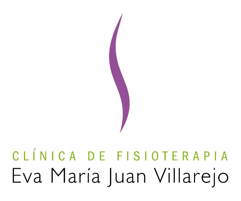 Clínica de Fisioterapia Eva María Juan Villarejo
