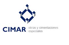 Imagen de CIMAR obras y cimentaciones especiales S.L.