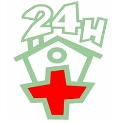 Enfermería 24 Horas Valencia