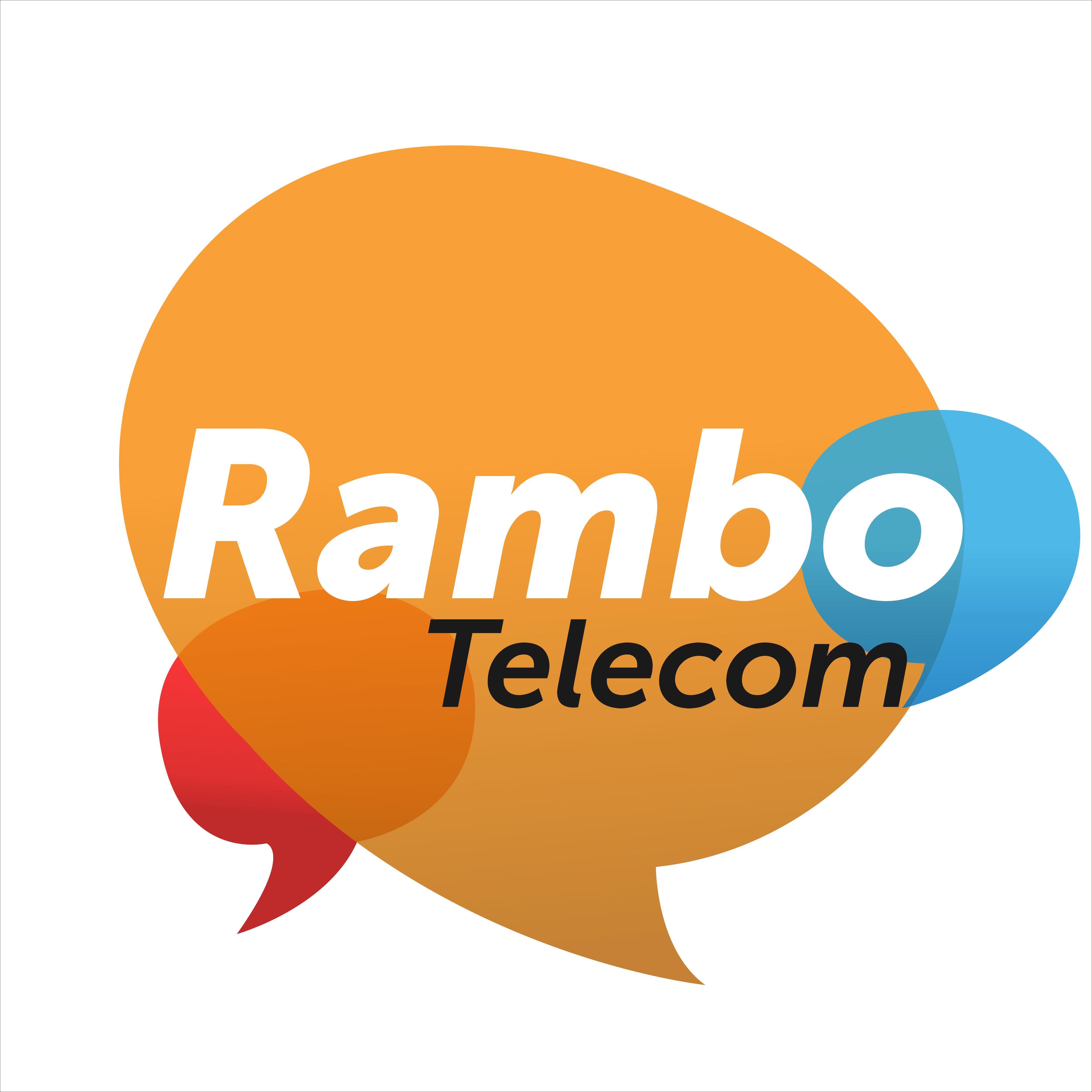 Rambo Telecom Fuengirola