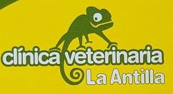 Clínica veterinaria La Antilla