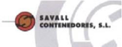 Savall Contenedores S.L.