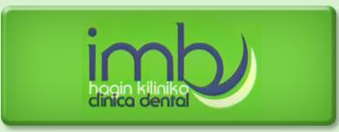 Clínica Dental IMB