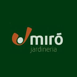 Miró Jardinería