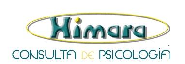 HIMARA