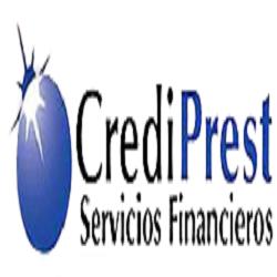 Crediprest Servicios Financieros