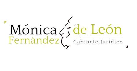 Gabinete Jurídico Mónica Fernández De León