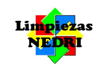 LIMPIEZAS NEDRI