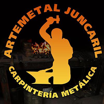 Artemetal Juncaril