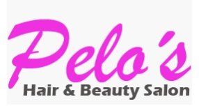 Ginas Hair & Beauty Salón