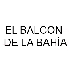 El Balcón De La Bahía