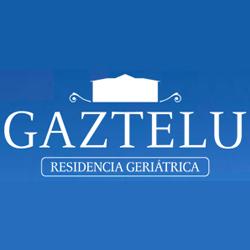 Residencia Geriátrica Gaztelu S.L.