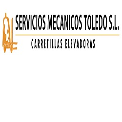 Servicios Mecánicos Toledo