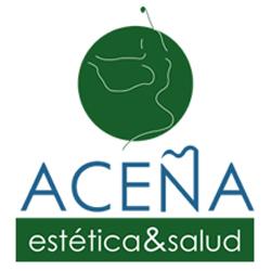 Aceña Estética & Salud