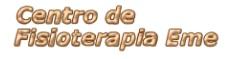 Centro De Fisioterapia Eme