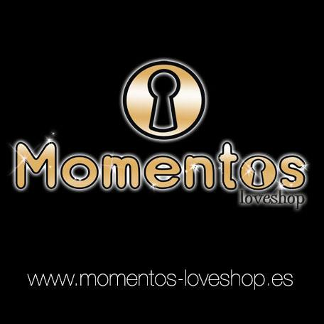 Momentos - Loveshop