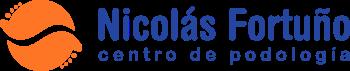 Centro de Podología Nicolás Fortuño