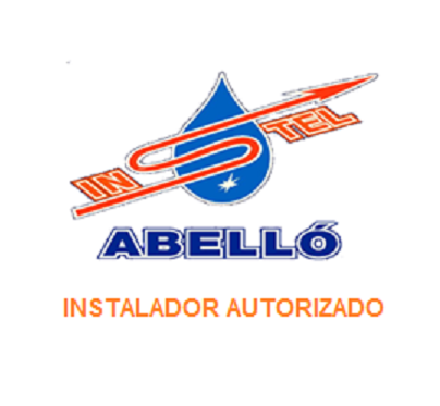 Instel Abelló Electricistas urgentes en Reus fontanero urgente en Tarragona Salou Cambrils