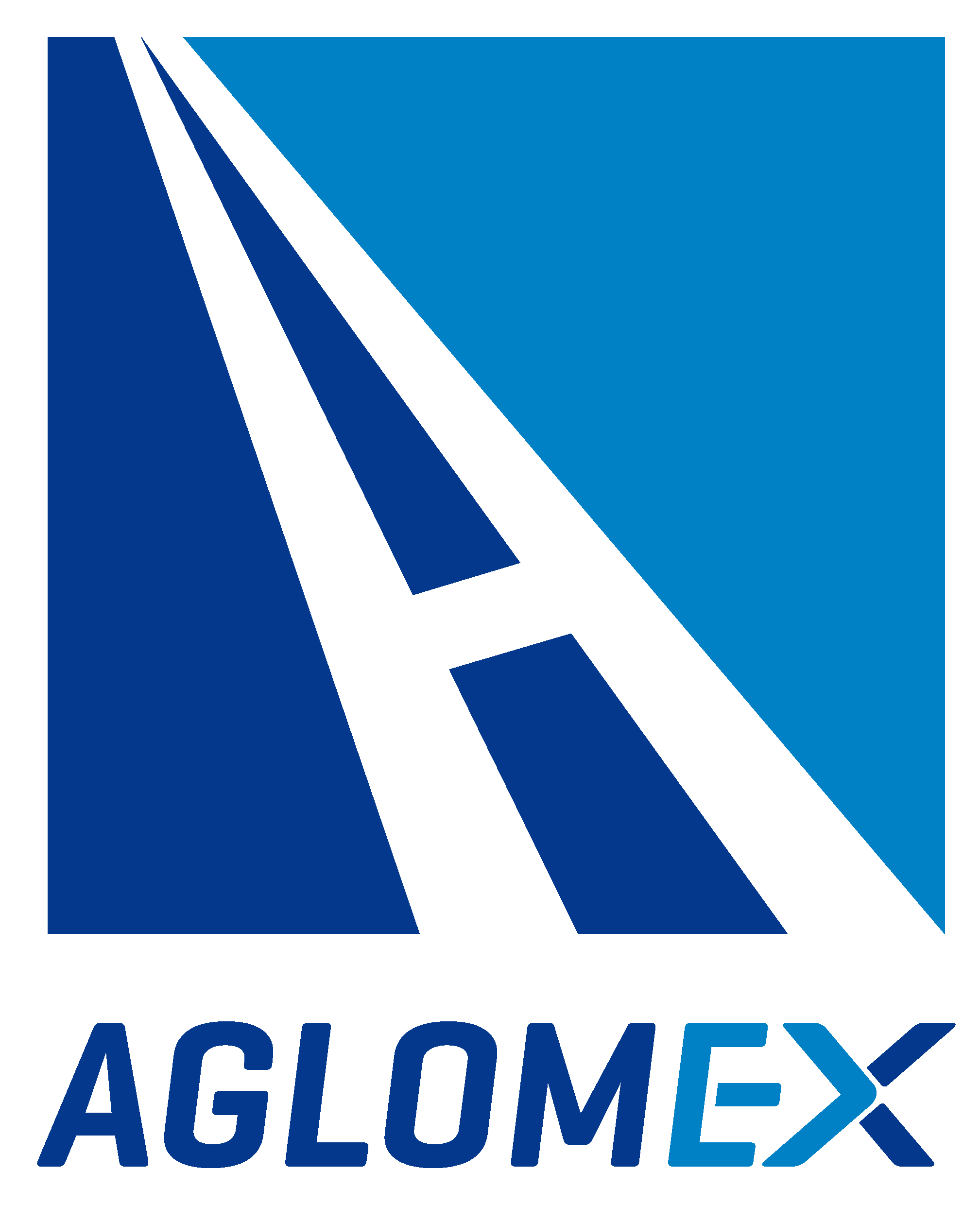AGLOMEX S.A.