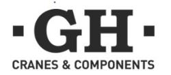 GH Global Service