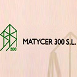 Matycer 300