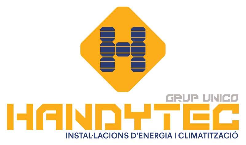 Handytec Instal·lacions