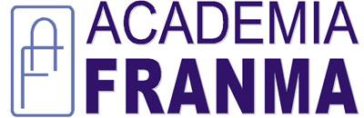 Academia Franma