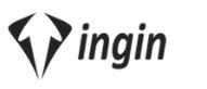 Ingin Ibiza S.l