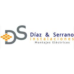 Instalaciones Díaz y Serrano