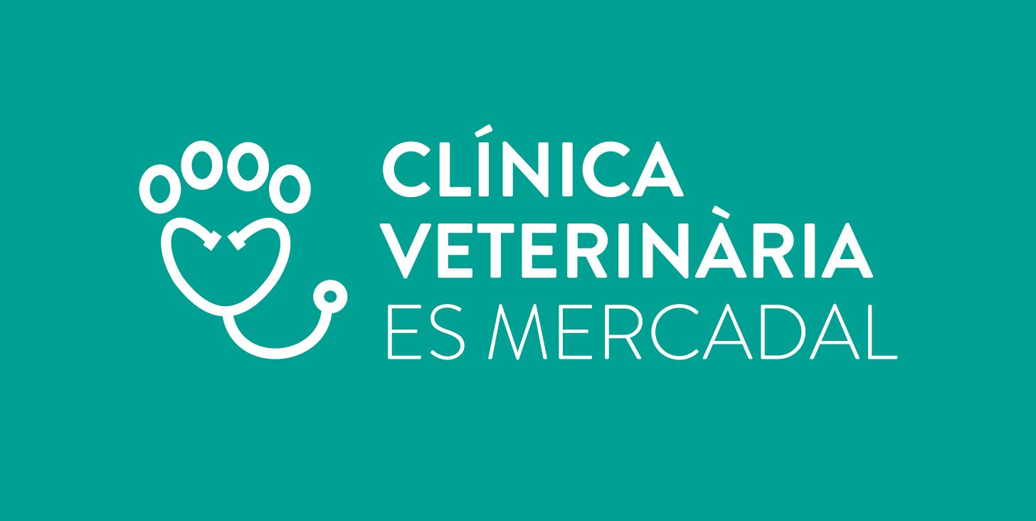 Clínica Veterinaria Es Mercadal