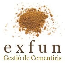 EXFUN