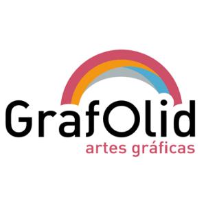 Imprenta Grafolid