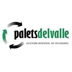 Palets Del Valle S.l.