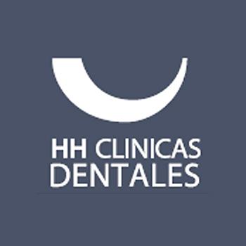 HH Clínica Dental Lardero