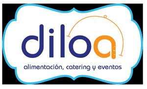 Diloa
